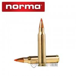 20 Munitions-NORMA-V-Max-cal 223 Rem-40 Gr