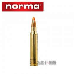 20 Munitions-NORMA-Tipstrike-Varmint cal 223 Rem-55 Gr