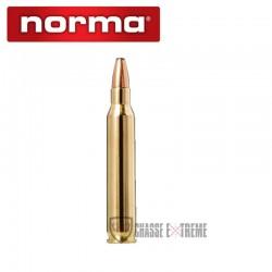 20 Munitions-NORMA-Oryx-cal 223 Rem-55 Gr
