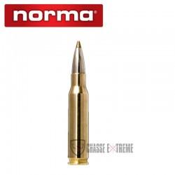 20 Munitions-NORMA-Ctg-cal 308 Win 139gr-Evostrike