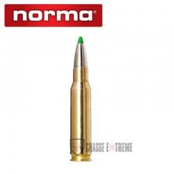 Munitions-NORMA-Ctg-cal 308 Win-165gr-Ecostrike