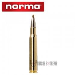 20 Munitions-NORMA-Ctg-cal 30-06 Spr 139gr-Evostrike