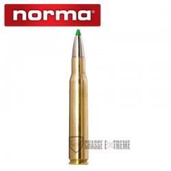 20 Munitions-NORMA-Ctg-cal 30-06 Spr-165gr-Ecostrike