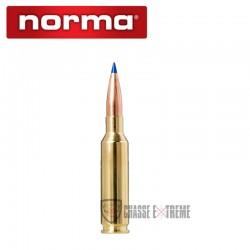 20 Munitions NORMA Ctg cal...