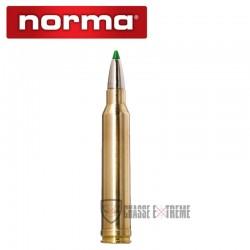 20 Munitions-NORMA-Ctg-cal 300 win-180gr-Ecostrike