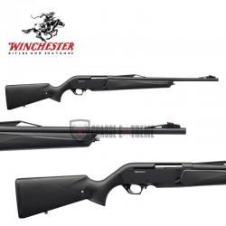 Carabine-WINCHESTER-SXR-2-Composite-calibre-308-Win