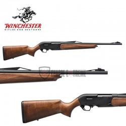 Carabine-WINCHESTER-SXR-2-Field
