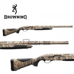 Fusil-BROWNING-Maxus-2-Camo-Max-5-calibre-12/89