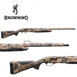 Fusil-BROWNING-Maxus-2-Camo-Mobuc-calibre-12-89