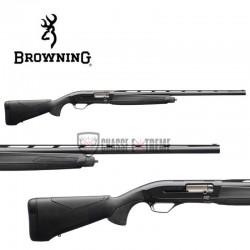 Fusil-BROWNING-Maxus-2-Composite-Black-calibre-12-89