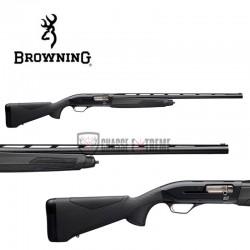 Fusil-BROWNING-Maxus-2-Composite-Black-CF-calibre-12-76