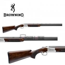 Fusil-BROWNING-B725-Game-calibre-12-76