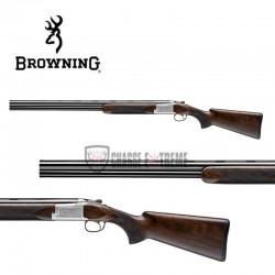 Fusil-BROWNING-B725-Game-Gaucher-calibre-12-76
