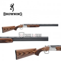 Fusil-BROWNING-B525-Game-Laminated-calibre-12-76