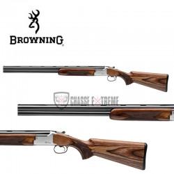 Fusil-BROWNING-B525-Game-Laminated-gaucher-calibre-12-76