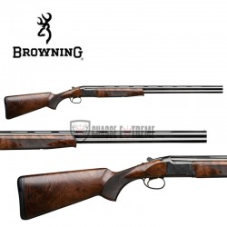 Fusil-BROWNING-B525-Limited-Edition-Shadow-calibre-12-76