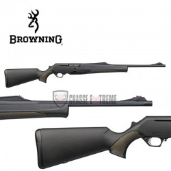Carabine-BROWNING-Bar-Mk3-Compo-Hc-Black-Brown-Thr