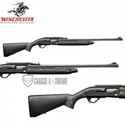 Fusil-WINCHESTER-Sx4 Big-Game-Composite-Smooth