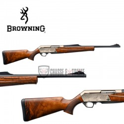 Carabine-BROWNING-Bar-Mk3-Limited-Edition-Red-Stag-Grade-4