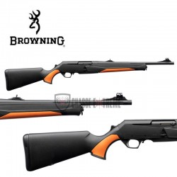 Carabine-BROWNING-Bar-Mk3-Tracker-+-Hc-Threaded