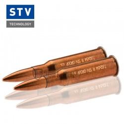 Munitions-STV-SCORPIO-FMJ-BERDAN