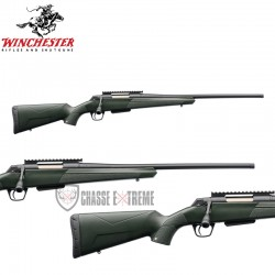 Carabine-WINCHESTER-Xpr-Stealth