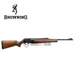 Carabine-BROWNING-Bar-Mk3-Hunter-Gold-calibre- 9.3X62