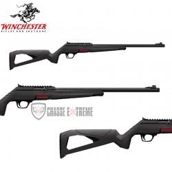 Carabine-WINCHESTER-Wildcat-Sa-cal 22lr