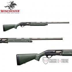 Fusil-WINCHESTER-Sx4-Stealth-Cal 12