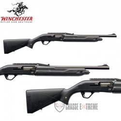 Fusil-WINCHESTER-Sx4-Tactical-Cantilever-47 Inv+