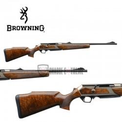 Carabine-BROWNING-Maral-SF-Platinum-Hc-Thr