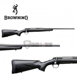 carabine-browning-x-bolt-sf-composite-black-threaded