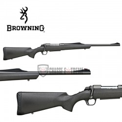 carabine-browning-a-bolt-3-compo-battue-20-calibre-30-06