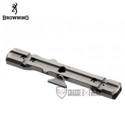 Rail-de-Base-BROWNING-Brg-Nomad-Single
