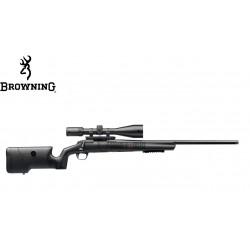carabine-browning-x-bolt-max-sf-varmint-threaded-calibre-223-rem