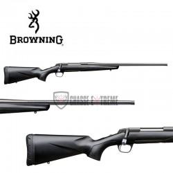 carabine-browning-x-bolt-sf-composite-black-threaded-calibre-223-rem