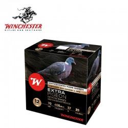 25-cartouches-winchester-extra-pigeon-37g-calibre-1270