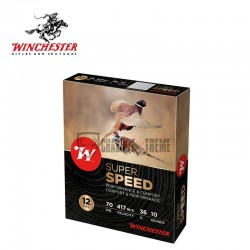 10-cartouches-winchester-super-speed-generation-2-36g-calibre-1270