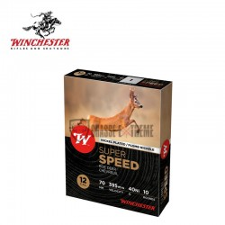 10-cartouches-winchester-super-speed-generation-2-40g-calibre-1270