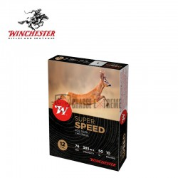 10-cartouches-winchester-super-speed-generation-2-50g-cal-1276