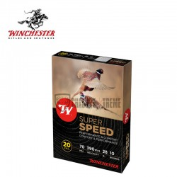 10-cartouches-winchester-super-speed-generation-2-28g-cal-2070