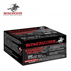 235 Munitions WINCHESTER...