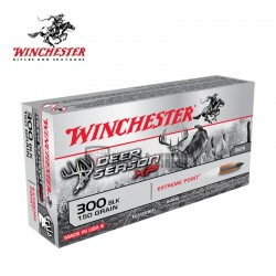 20-munitions-winchester-calibre-300-blackout-150gr-extreme-point