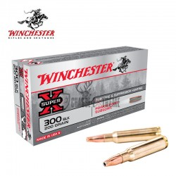 20-munitions-winchester-calibre-300-blackout-200gr-power-point-subsonic