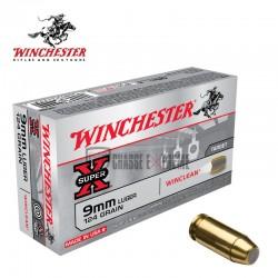 munitions-winchester-winclean-calibre-9mm-luger-124gr-beb