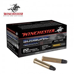 munitions-winchester-subsonic-calibre-22wm-45gr-hp