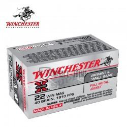 50-munitions-winchester-40gr-calibre-22wm-full-metal-jacket-