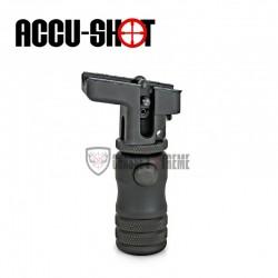 monopode-accu-shot-bt01-qk-a-hauteur-standard-stud-mount