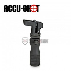 monopode-accu-shot-a-hauteur-medium-avec-quick-knob-480-585-