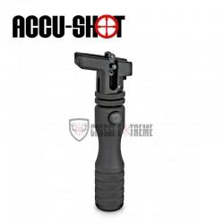 monopode-accu-shot-a-hauteur-etendue-avec-quick-knob-570-685-